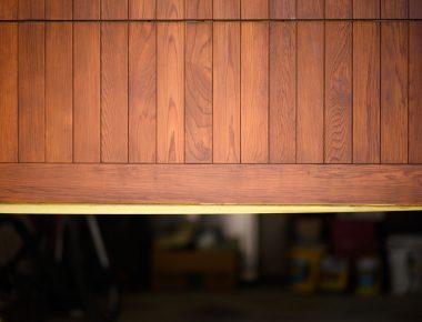 Repairing Cedar Timber Small Image 2