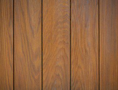 Repairing Cedar Timber Small Image 3