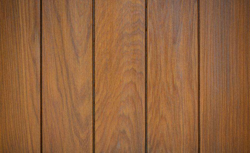 Repairing Cedar Timber Large Image 3