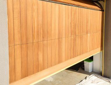 Repairing Cedar Timber Small Image 8
