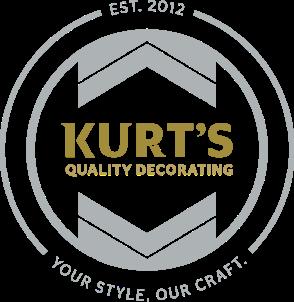 Kurt's Quality Decorating
